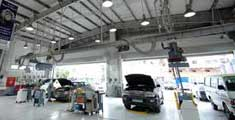 Image Result For Autocare Qatar