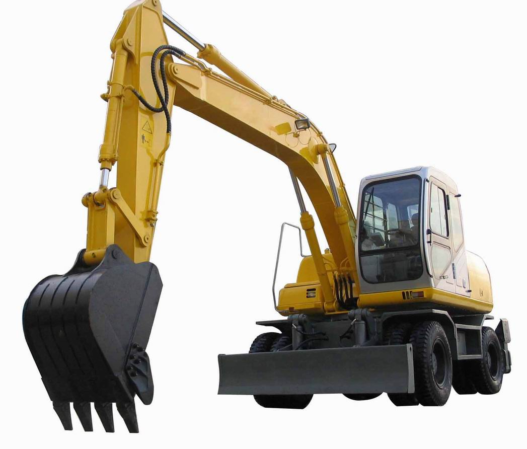 Rental Trucks For Moving >> Heavy Equipments Rental::: AL MILLION SERVICES TRAD. & CONT. CO.